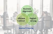 Efficient IT-Sourcing.jpg