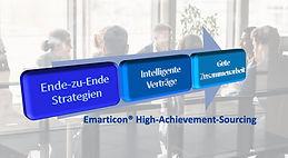 Screenshot 2 High-Achievement-Sourcing.j