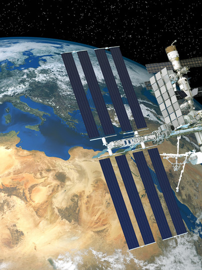 ISS.jpeg