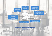 Supplier Management Programme fin.jpg