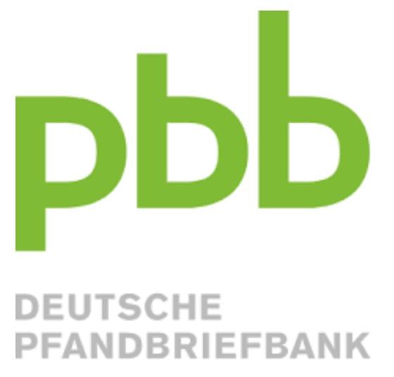 Pfandbriefbank