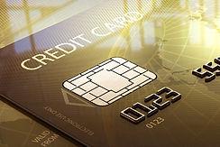 Kreditkarte Gold Kopie.jpeg