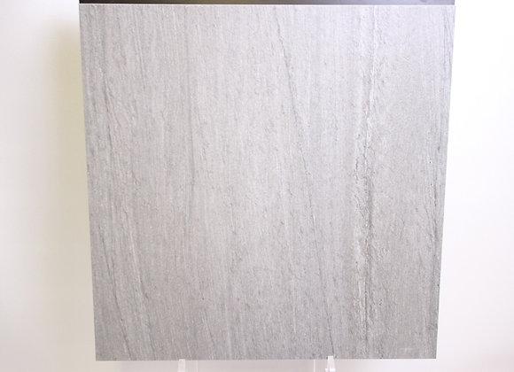 Keope Pietra Di vals 60 x 60 cm