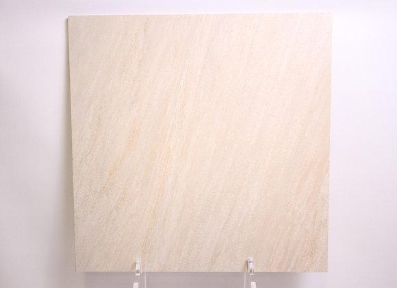 Cerdomus Lefka Gold 60 x 60 cm