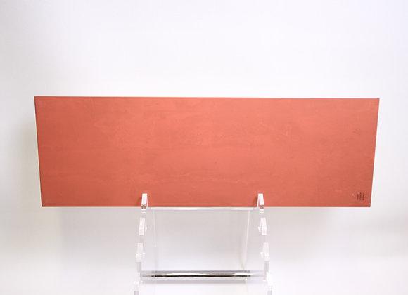 Flaviker Over Scarte 25 x 75 cm