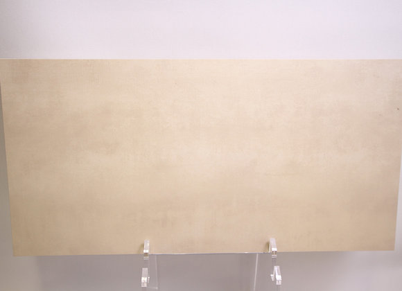 Labox Cement Beige 40 x 80 cm