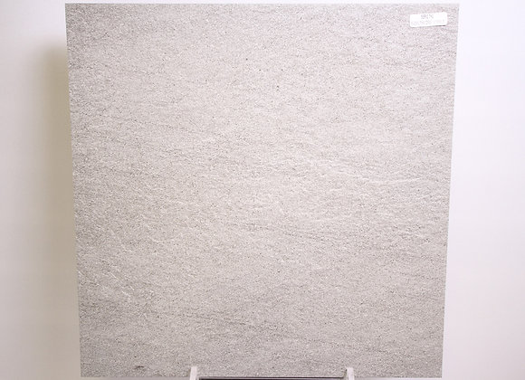Energie Ker TH2 Basaltina Grey 60 x 60 cm