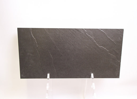 Labor 103 Noir Poli 30 x 60 cm