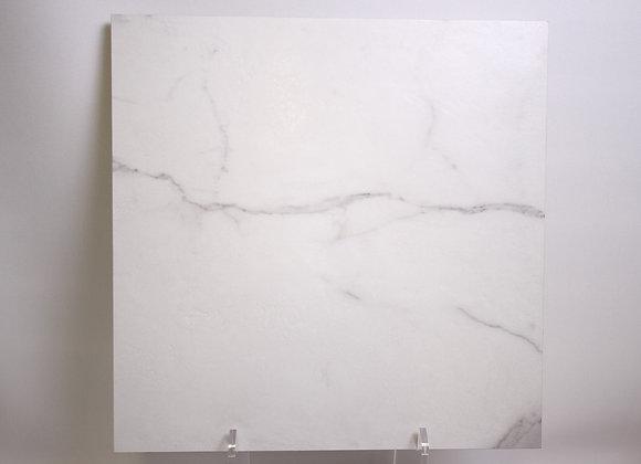 Flaviker Suprême Royal 60 x 60 cm