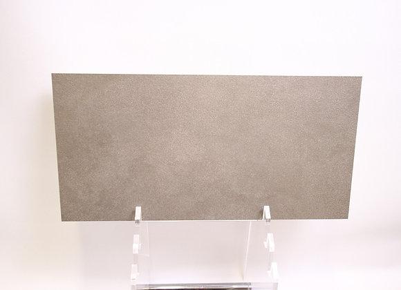 Master Gy 323 Mud 30 x 60 cm