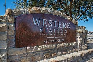 western_station_image.jpg