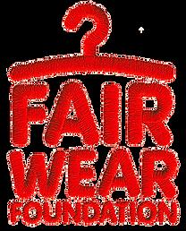 FWF_Logo.png