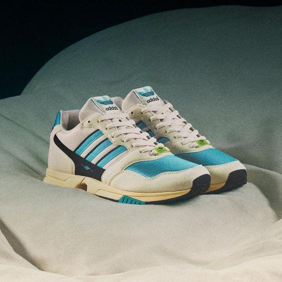 adidas shoes.jpg