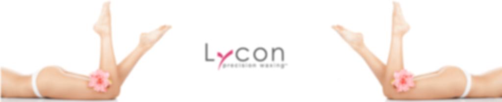 Prøv den markedsledende voksbehandlingen fra Lycon hos Skindeep