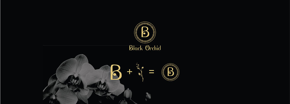 Black Orchid-01.jpg