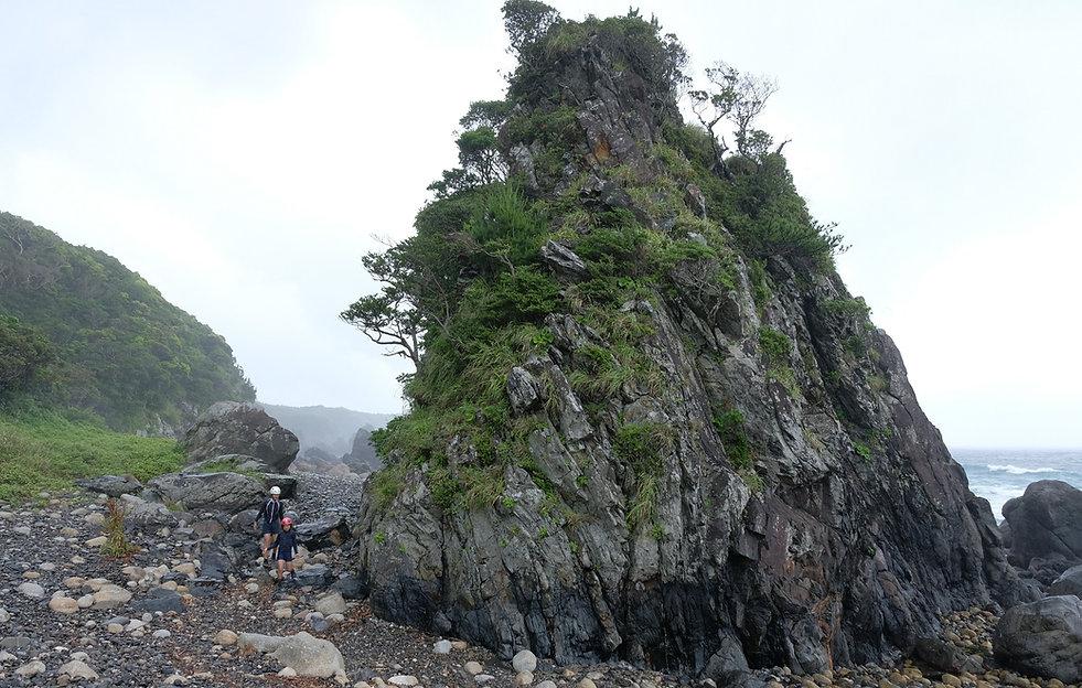 屋久島洞窟探検ケービングツアー.jpg
