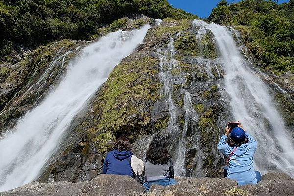 大川の滝.jpg