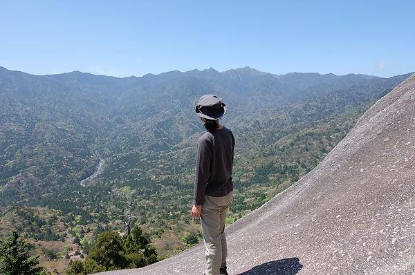 白谷雲水峡の太鼓岩.jpg