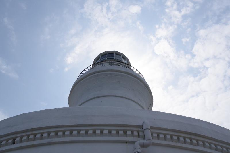 屋久島灯台3