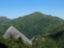 屋久島黒味岳登山ツアー.jpg