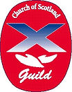 Guild Logo colour.jpg
