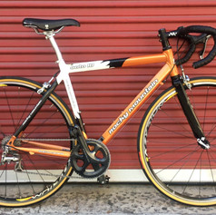 Rocky Mountain Solo 10 Road BicycleBicycle
