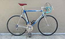 Colnago Road Bike