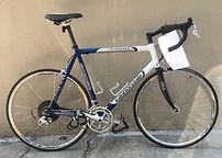 Cannondale R900