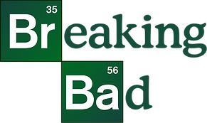 2000px-Breaking_Bad_logo.svg.png