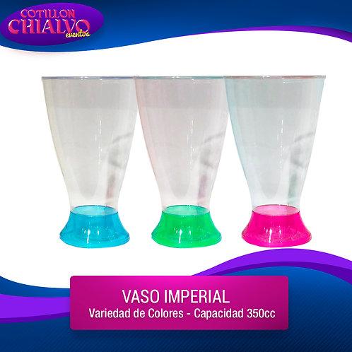 Vaso imperial