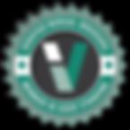 vbb-logo-member-seal-for-websites.png