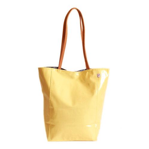 Zeta Yellow