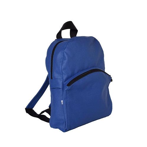 Omega Large Blue