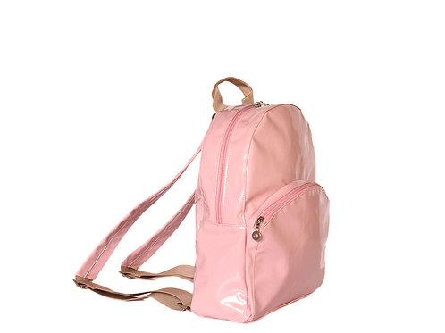 Omega Pink