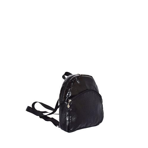 Omega Mini Black