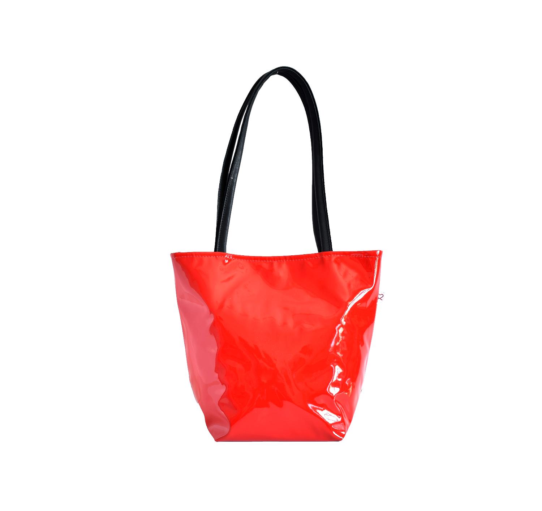Gama Tote Bag