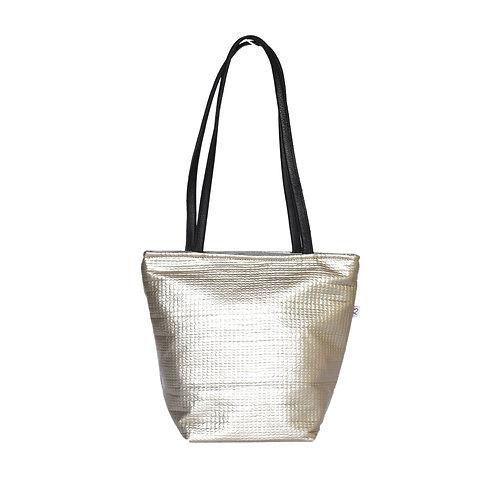 Gama Silver