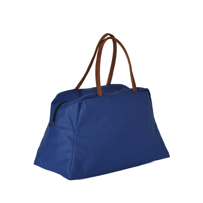 Sonata handbag
