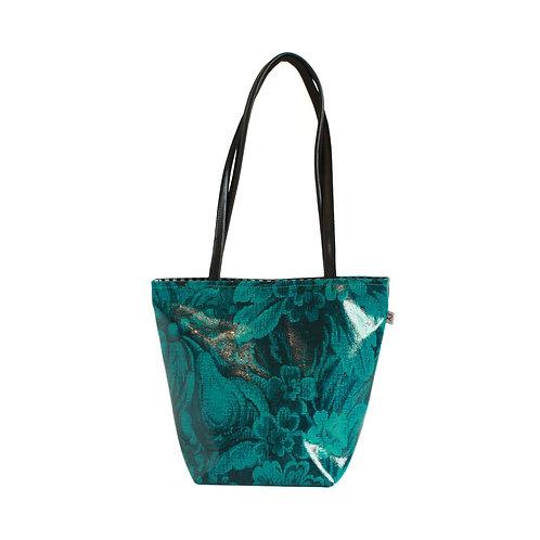 Gama Turquoise