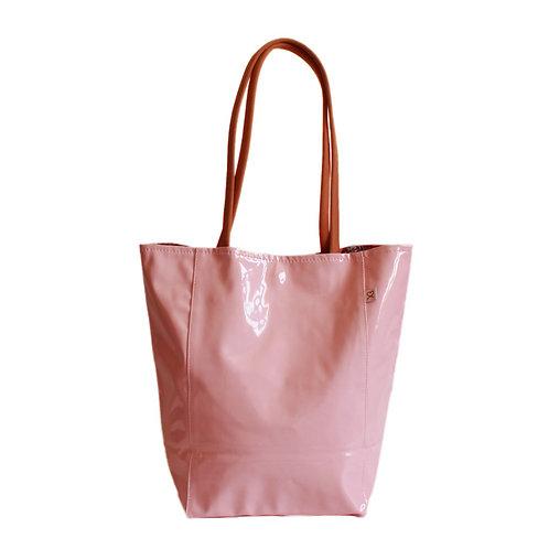 Zeta Pink