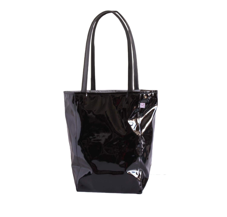Zeta Tote bag