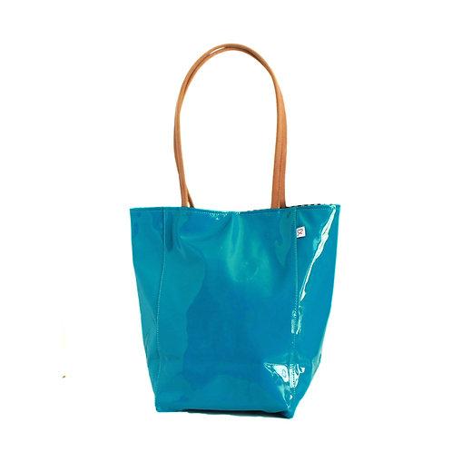 Zeta Turquoise