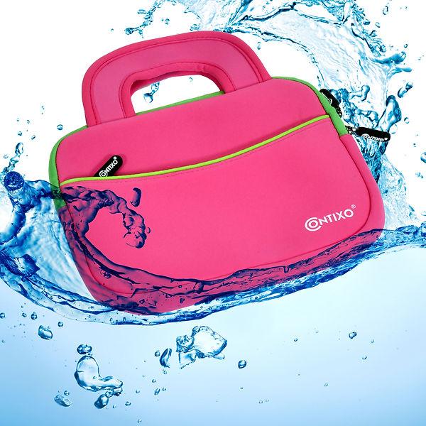 Kids Tablet Bag Water.jpg