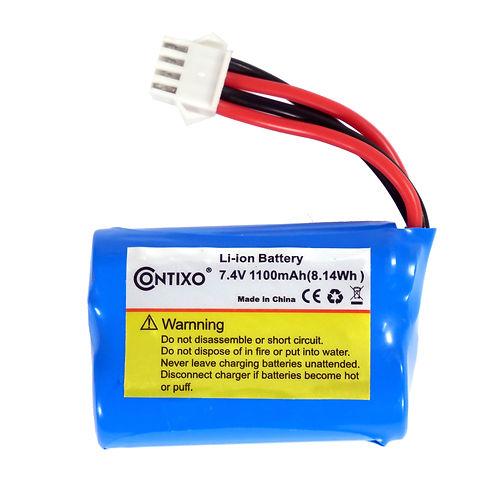 T1 Battery.jpg