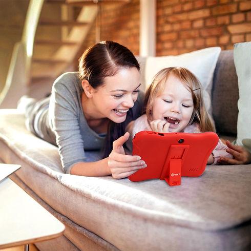 V9-3 Parental Control.jpg