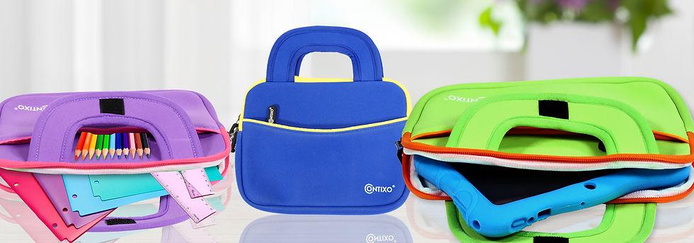 Tablet Bag Website Banner.jpg