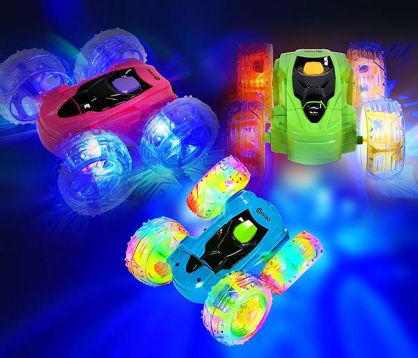 SC3 Comp Lights A.jpg