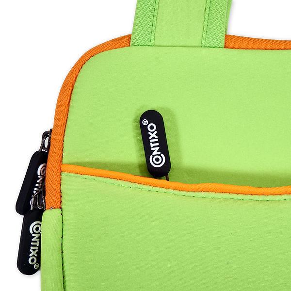 Kids Tablet Bag Green7.jpg