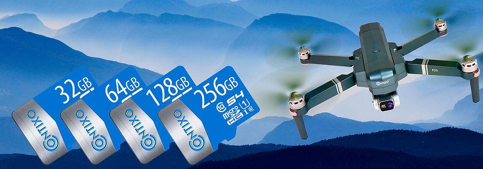 SD Card Website Banner.jpg