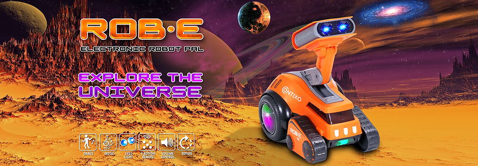 R5 Rob-E Website Main Banner.jpg